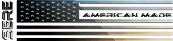 USA Metal Flag American Made 2017.jpg