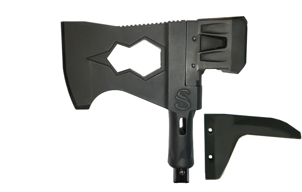 2020 AXE Hammer Pick Black Ox.png
